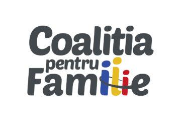Coaliția pentru familie